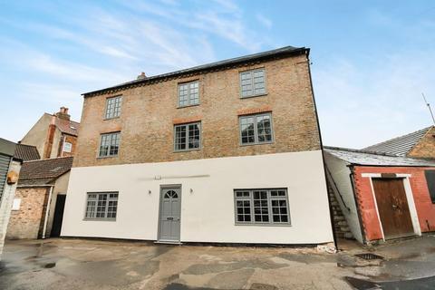 1 bedroom apartment for sale - Court Terrace, Ripon