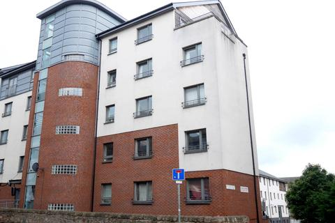 3 bedroom flat to rent - Easter Road, Edinburgh,