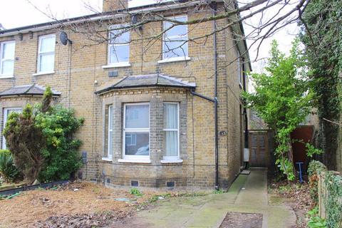 3 bedroom semi-detached house to rent - New Road, Bedfont