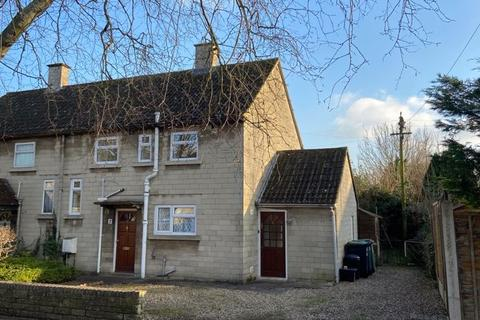 3 bedroom semi-detached house for sale - Dixon Way, Calne