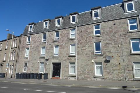 1 bedroom flat to rent - 100 (Flat 4) Victoria Road , ,
