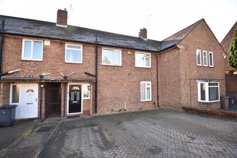 3 bedroom terraced house for sale - Taunton Avenue, Luton