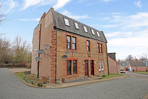 3 bedroom maisonette for sale - 12A South Philpingstone Lane, Bo'ness