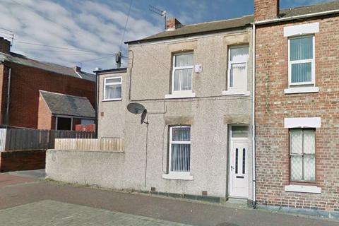 2 bedroom house to rent - Upper Penman Street, North Shields