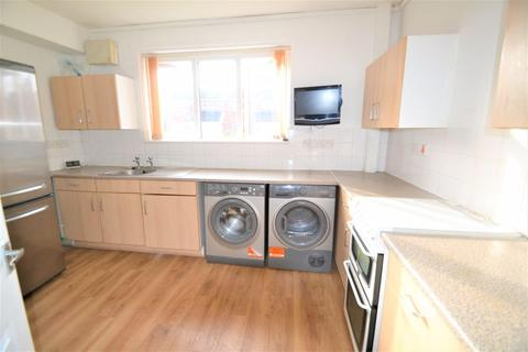 2 bedroom apartment to rent - Mitchell Street, Manchester