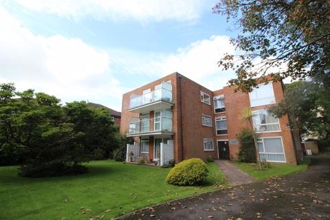 2 bedroom apartment for sale - 9 Grosvenor Road, Westbourne, BH4 8BQ