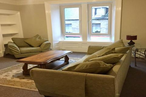 2 bedroom flat to rent - Hilltown, Dundee,