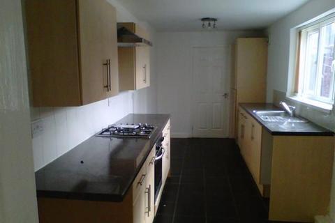2 bedroom cottage to rent - Percival Street, Sunderland