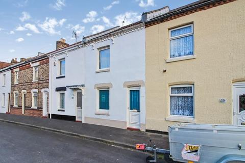 2 bedroom terraced house to rent - Inverness Road, Gosport