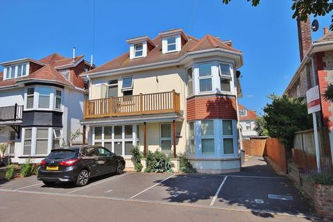2 bedroom apartment for sale - Southern Road, Southbourne, Bournemouth