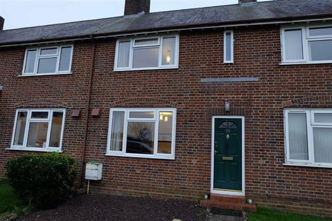 2 bedroom terraced house for sale - Partridge Road, St Athan, Vale Of Glamorgan