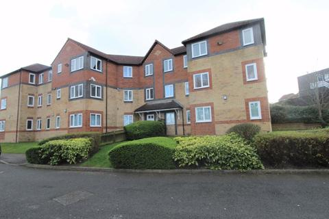 2 bedroom flat for sale - Kensington Court, Nursery Lane, Felling, Tyne & Wear