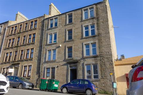 1 bedroom flat for sale - Provost Road, Dundee