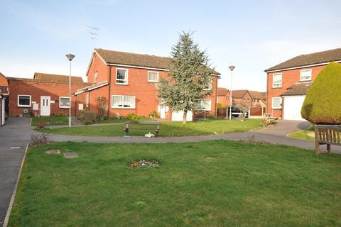2 bedroom maisonette for sale - Nicholas Court, Newland Spring, Chelmsford, CM1