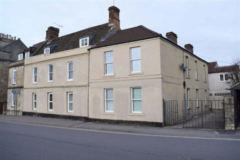 2 bedroom flat for sale - 21, The Causeway, Chippenham, Wiltshire, SN15