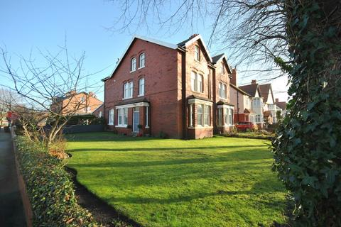 5 bedroom semi-detached house for sale - Stanley Road, Lytham , FY8