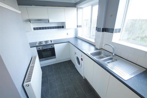 2 bedroom semi-detached house to rent - George Street, Bowburn, Durham