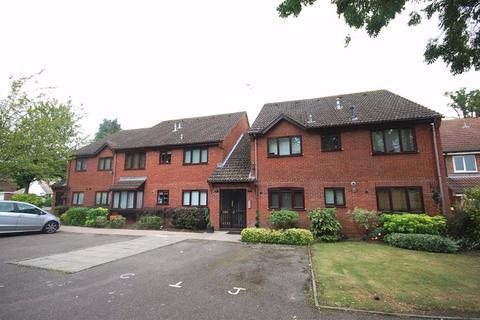 1 bedroom flat to rent - Northwood