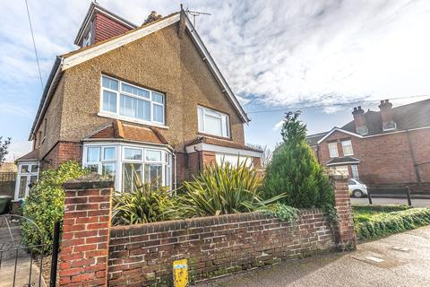 4 bedroom semi-detached house for sale - Hill Lane, Southampton, SO15