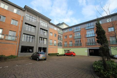 1 bedroom apartment for sale - Ochre Yards, Worsdell Drive, Gateshead