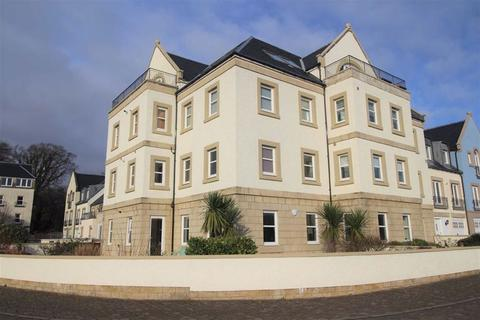 2 bedroom flat for sale - Harbour Square, Inverkip Greenock
