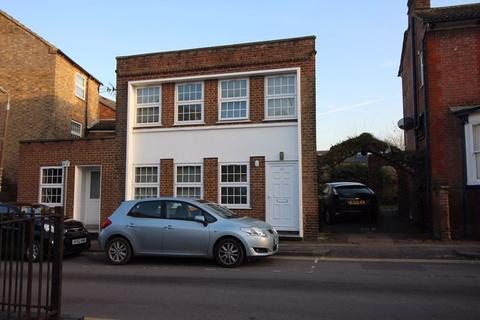 1 bedroom house share to rent - Albion Street (P9548) - AVAILABLE