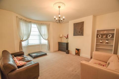 2 bedroom flat for sale - Rectory Road, Gateshead