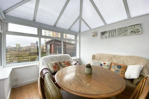 4 bedroom house to rent - Oxford Street, Sheffield