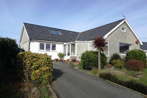 3 bedroom house for sale - Llandanwg