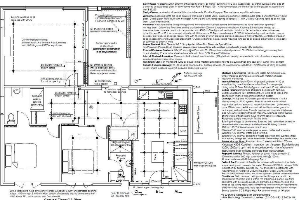 Floorplan: Ground floor plan.JPG