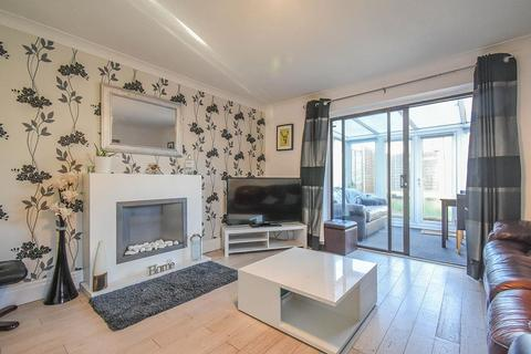 2 bedroom semi-detached house for sale - Rushton Street, Great Harwood