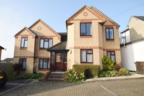 2 bedroom apartment to rent - Donkin Hill, Caversham, Reading