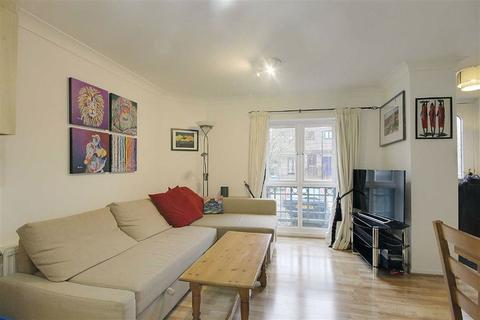2 bedroom house to rent - Cunard Walk, Surrey Quays, London