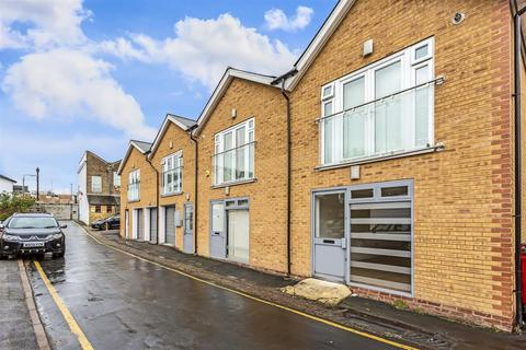 Office for sale - Palmerston Road, Sutton
