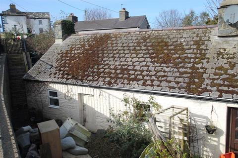 1 bedroom cottage for sale - Aberarth, Aberaeron