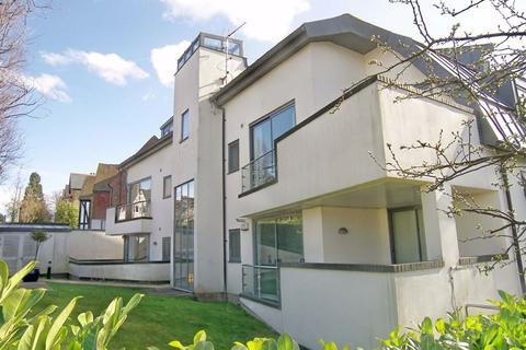 2 bedroom flat to rent - The Pinnacle, Sevenoaks, TN13