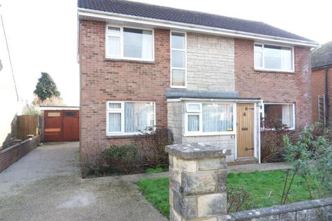 4 bedroom house for sale - Oxford Street, Cowes