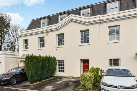 3 bedroom terraced house for sale - Tortington