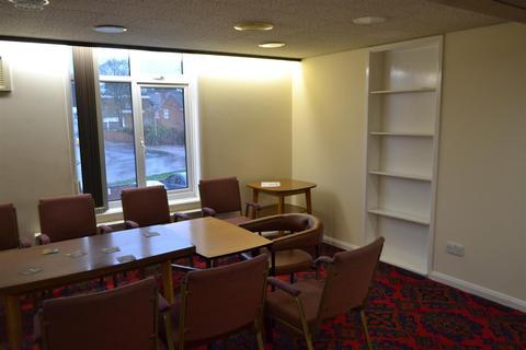 Office to rent - Fairfield Road, Market Harborough