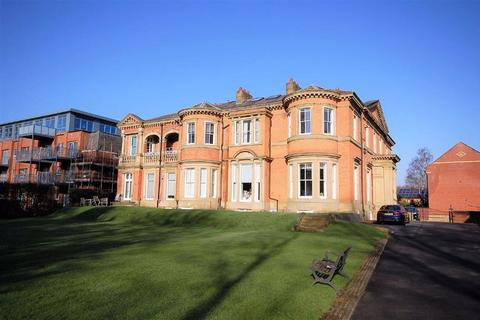2 bedroom flat for sale - Wilmslow Road, Didsbury, Manchester, M20