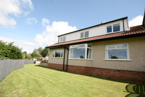 4 bedroom semi-detached house for sale - Greenacre Park, Rawdon