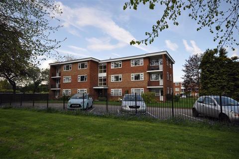 2 bedroom flat to rent - Brookhurst Court, Beverley Road, Leamington Spa