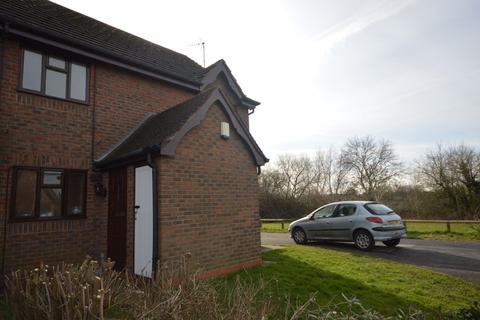 1 bedroom flat to rent - Lindale Close, Gamston