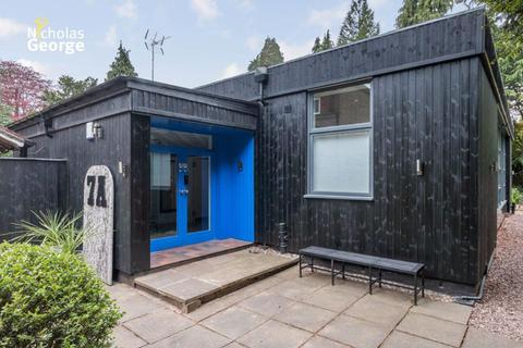 3 bedroom house to rent - St Agnes Rd, Moseley, B13 9PH