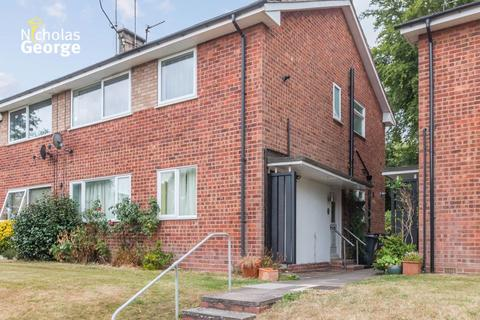 2 bedroom property to rent - Ashdown Close, Moseley, B13 9ST