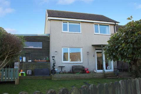 2 bedroom end of terrace house for sale - South Court, Haverfordwest