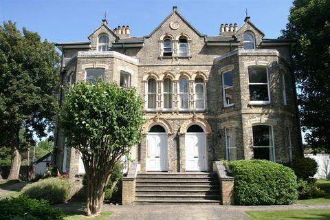 1 bedroom apartment for sale - Elm Grove Road, Salisbury