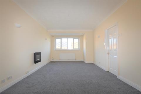 2 bedroom apartment to rent - The Stray, Bradford