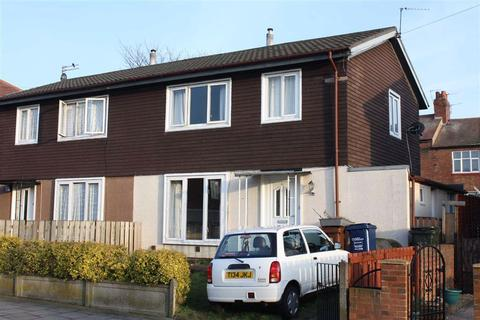 3 bedroom semi-detached house to rent - Deanham Gardens, Newcastle Upon Tyne