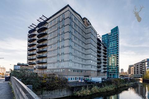 1 bedroom flat for sale - Central House, Stratford, London